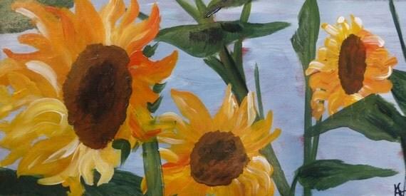 www.daisy