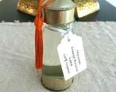 Moroccan Orange Blossom Water - 100% Pure Organic