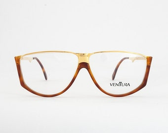 Eyeglass Frames Ventura Ca : Run dmc sunglasses Etsy