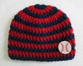 Atlanta Braves Baby, Atlanta Braves Hat, Atlanta Braves, Braves Baseball, Braves Baby, Braves Hat, Baseball Hat, Baseball Photo Props
