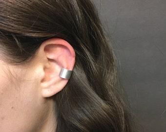 Mid Ear Cuff