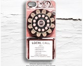 iPhone 7 Case Pay Phone iPhone 7 Plus iPhone 6s Case iPhone SE Case iPhone 6 Case iPhone 6s Plus iPhone iPhone 5S Case Galaxy S6 Case V35