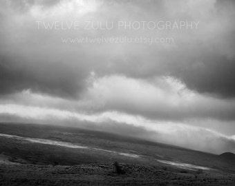 Black and white landscape, Landscape photography, Landscape art, Black and white photography print, Photography black and white print art.