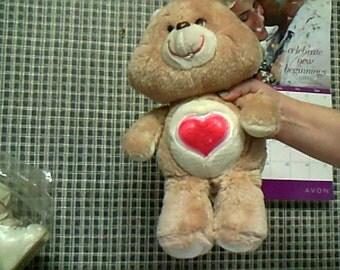 1983 care bear