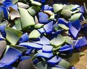 Beach Sea Glass
