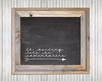 Proverbs 31 Printable Chalkboard Diy