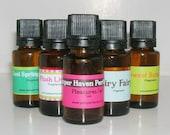 Pleasures perfume for women fragrance oil, Designer perfume oil fragrance, Perfume scented oil,