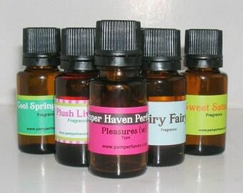 Pleasures perfume for women fragrance oil, Soap making fragrance, Candle fragrance oil, Designer perfume oil fragrance, Perfume scented oil,