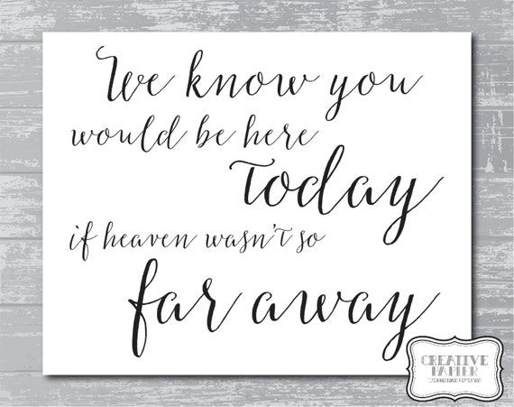 Intrepid image in we know you would be here today free printable