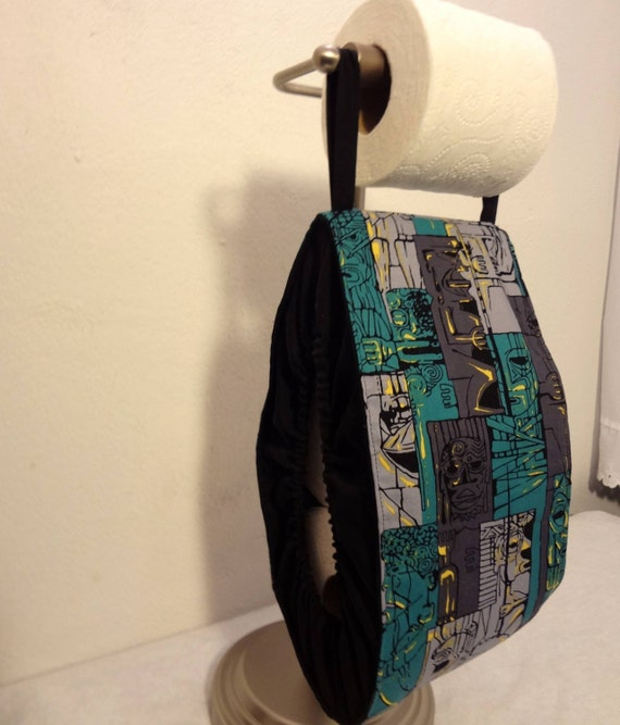 Toilet Paper Holder Man Cave Bathroom Decor. Toilet Paper Holder Man Cave Bathroom Decor by QuiltcreationsUSA