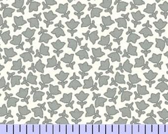 ADDITIONAL 25 PERCENT OFF Yardage of Marcus Fabrics 2928 0144 Savvy Swirls by Faye Burgos for Studio 37