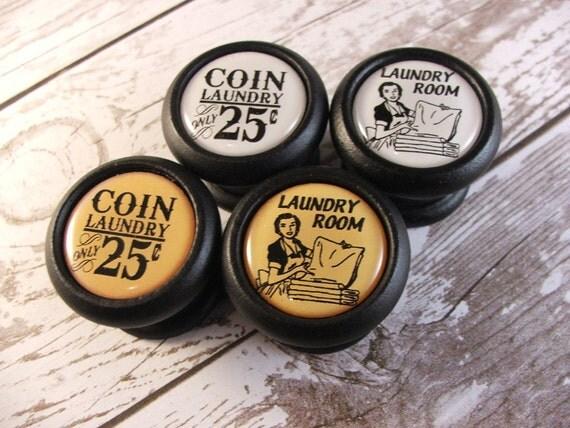 vintage laundry decorative cabinet knobs handles pullsprice is for 1 - Decorative Cabinet Knobs