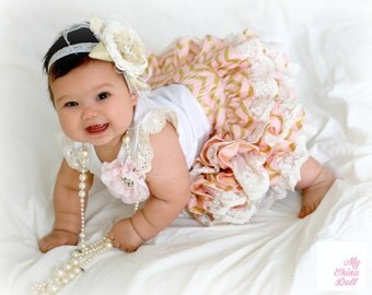 Buy 2 Get 1 Free....Instant Download PDF Sewing Pattern Angelina Tutu Skirt Girls Sizes 6-12M to 12