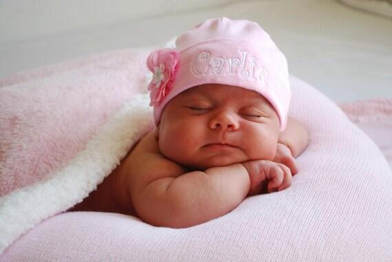 nouveau n fille chapeau de b b bonnet b b chapeau de. Black Bedroom Furniture Sets. Home Design Ideas
