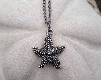 Simple Starfish