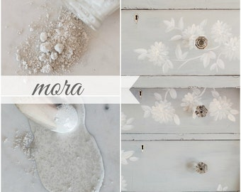 Miss Mustard Seed's Milk Paint 1 Quart Mora