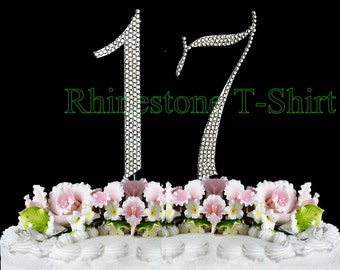 17th birthday gift etsy for 17th birthday decoration ideas