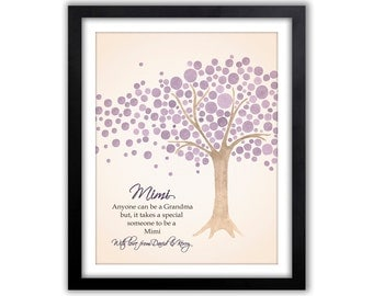 "Shop ""gifts for mimi"" in Art & Collectibles"