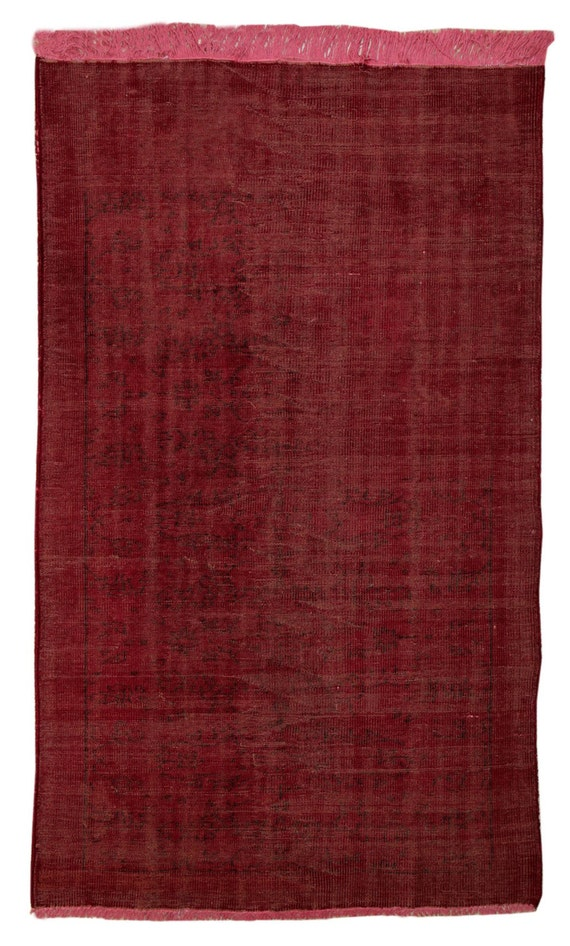 6x9 area rugs red living room medium size by theorientbazaar for Living room rugs 6x9