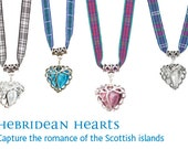 Hebridean Heart