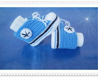 Baby Shoes Sneakers