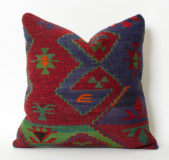 Chestnut Pinto Horse Southwest Indian Design Throw Pillow Accent your home with custom pillows from Zazzle and make yourself the envy of the neighborhood. Made from high-quality Simplex knit fabric, these % polyester pillows are soft and wrinkle-free.