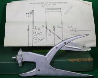 fiskars rotary cutter instructions