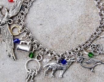 Lotr Ring Of Power Dog Collar