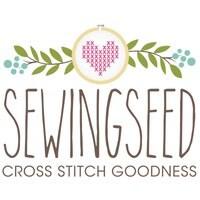Sewingseed