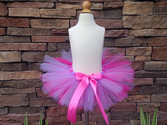 satin waistband tutu instructions