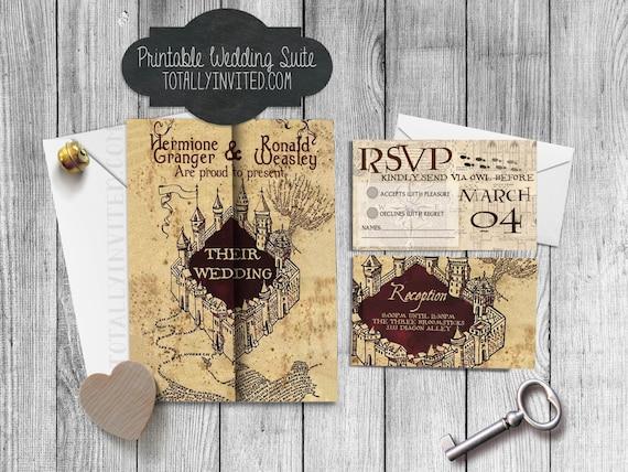 Bridal Shower Printable Invitations for perfect invitations ideas