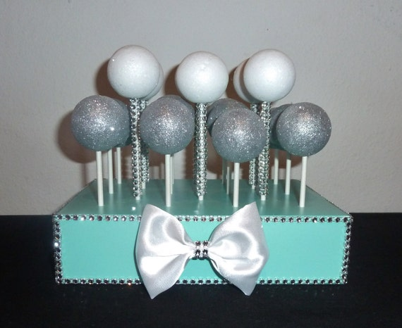 Lollipop Stand For Candy Buffet