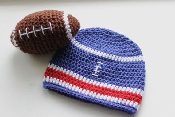 Free Crochet Pattern For New England Patriots Afghan : 1000+ images about crochet for me on Pinterest Baby ...