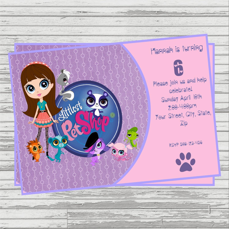 free littlest pet shop clipart - photo #43