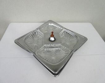 susanturn tray