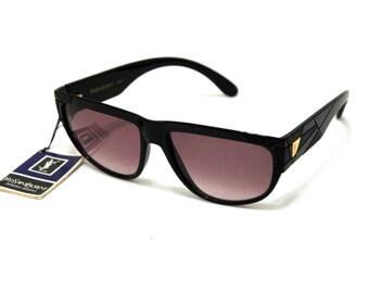 Yves Saint Laurent Vintage Sunglasses - New Deadstock + Original Case