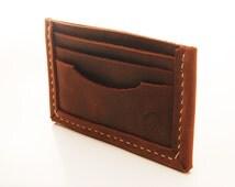 Popular Items For Custom Mens Wallet On Etsy