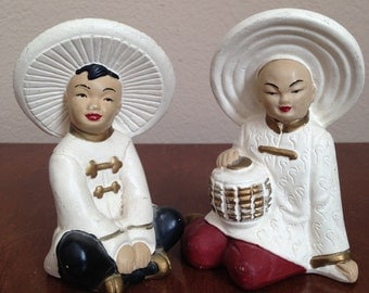 Asian Collectibles 72
