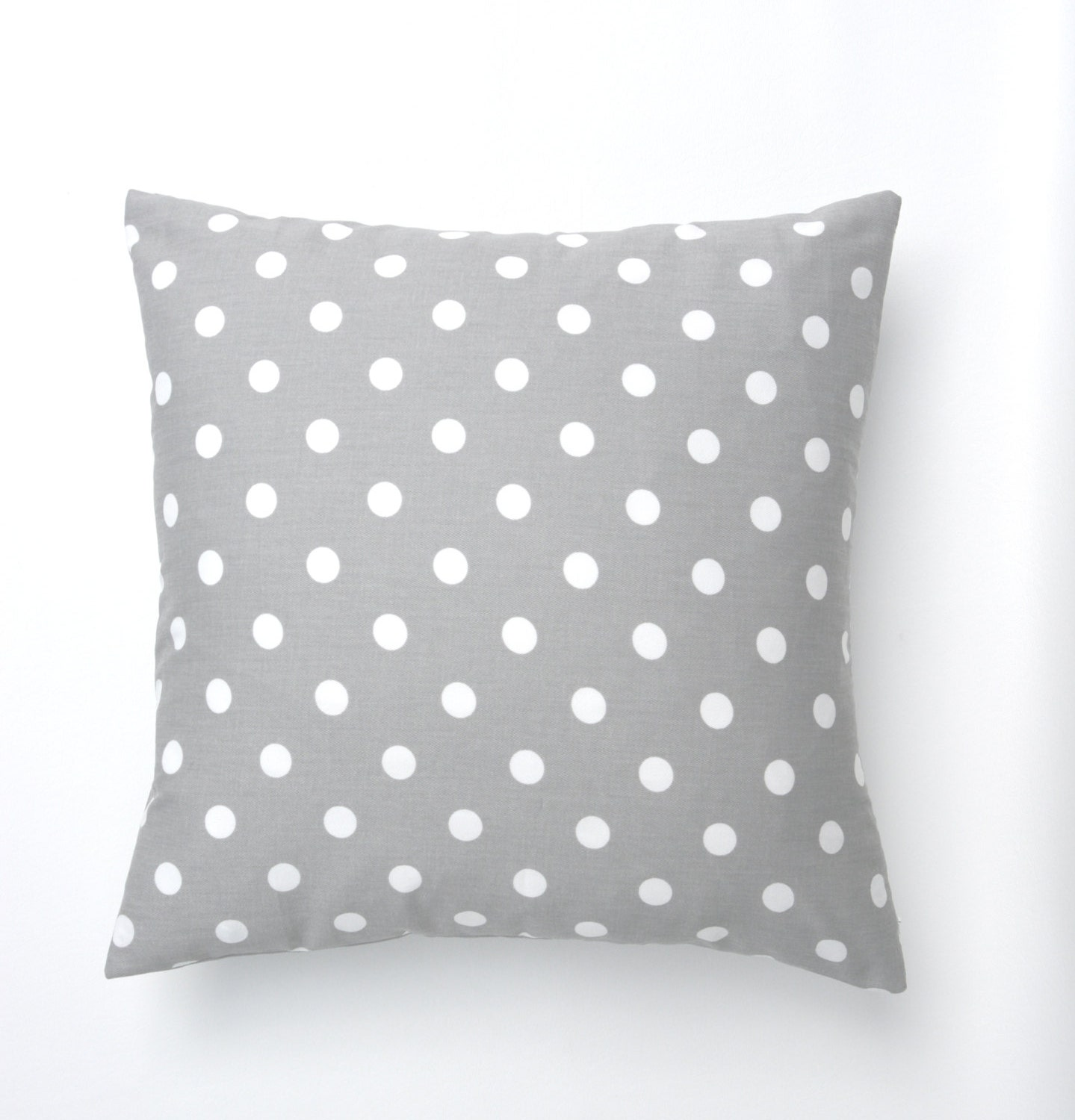 Decorative Pillow Covers With Zippers : Home decor Decorative pillows Decorative Pillow Throw