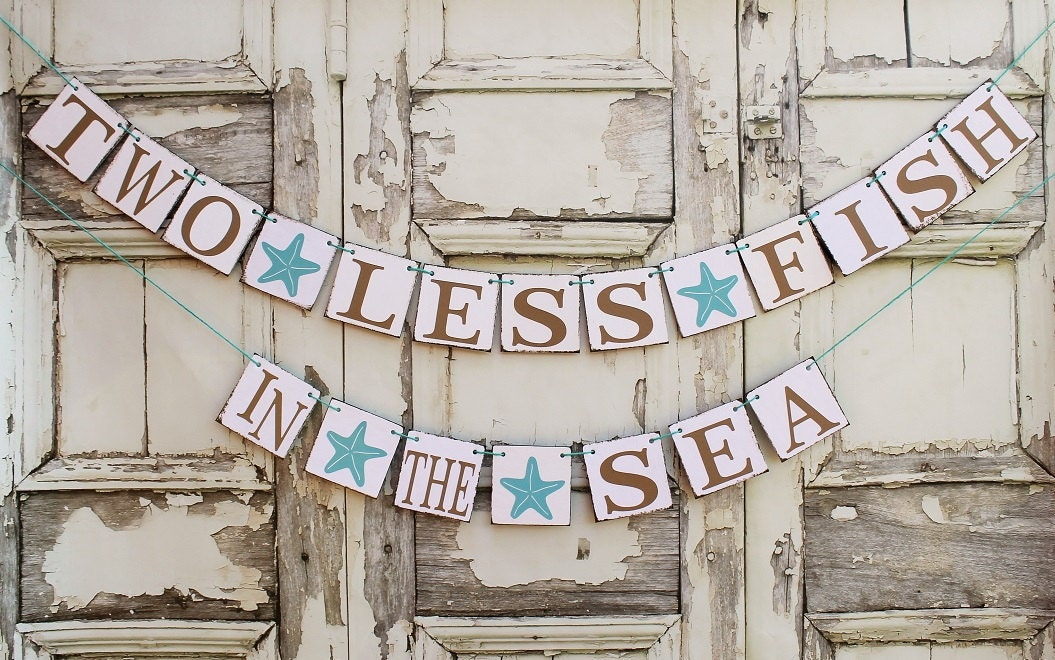 Beach Wedding Engaged Banners 2 Less Fish Starfish. Dining Room Idea. Cheap Hotel Rooms In Myrtle Beach Sc. Mustard Yellow Decor. Paintings For Living Room Wall. Furniture Ideas For Small Living Room. Modern Curtains For Living Room. Simple Vintage Wedding Decor. Kitchen Decor Cheap