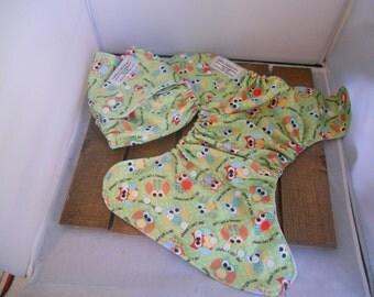 Reusable Swim Diaper! Cloth swim diaper! Swim Diaper! Cloth Diaper Swim Diaper! Swimmies!
