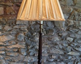 Popular Items For Antique Lamp On Etsy