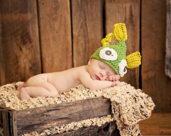 Newborn prop clearance leftover zulily sale!!