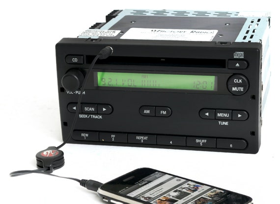 panasonic car cd player wiring diagram pin cq c3300u 02 ranger am fm cd player wiring diagram #12