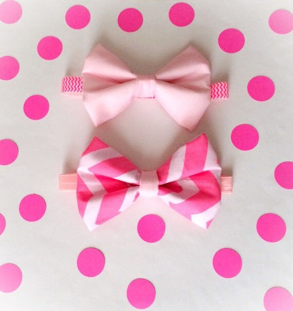 All Pink Everything: Items Similar To All Pink Everything Set On Etsy