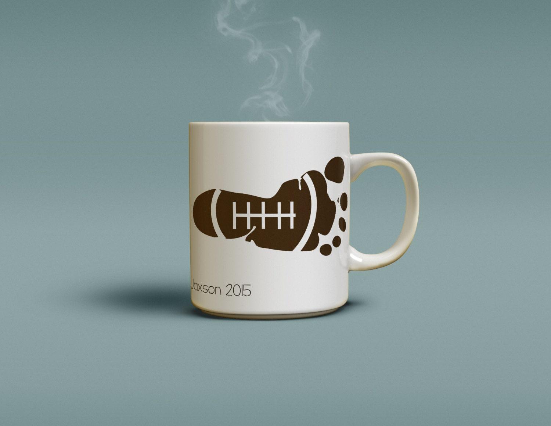personalized coffee machine
