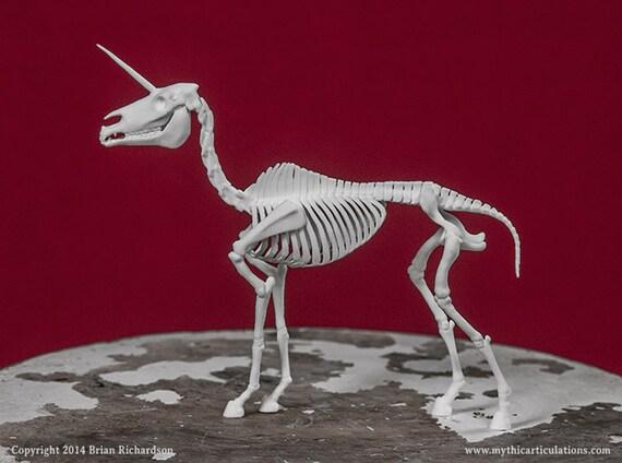unicorn horse 3d digital - photo #18