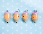 Cute Kawaii Pencil Planne...