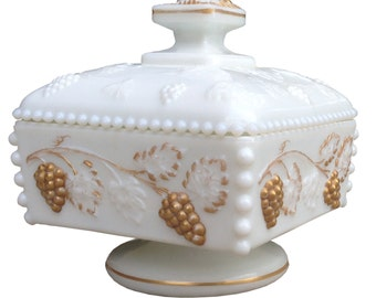 Westmoreland Candy Dish   FREE Shipping!
