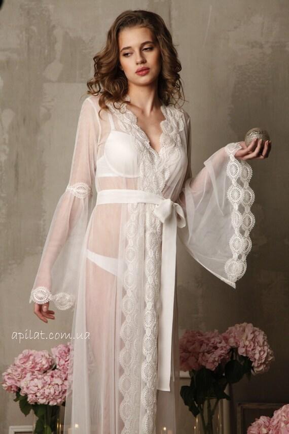 Classy Bridal Lingerie 95